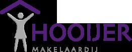Hooijer Makelaardij - Barneveld